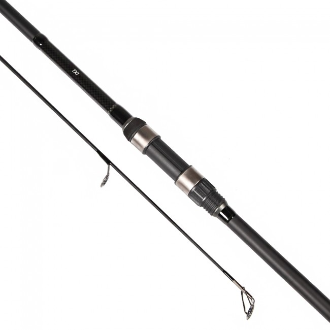 Shimano Tribal Carp TX1 Rods 3 65m 3 00lb