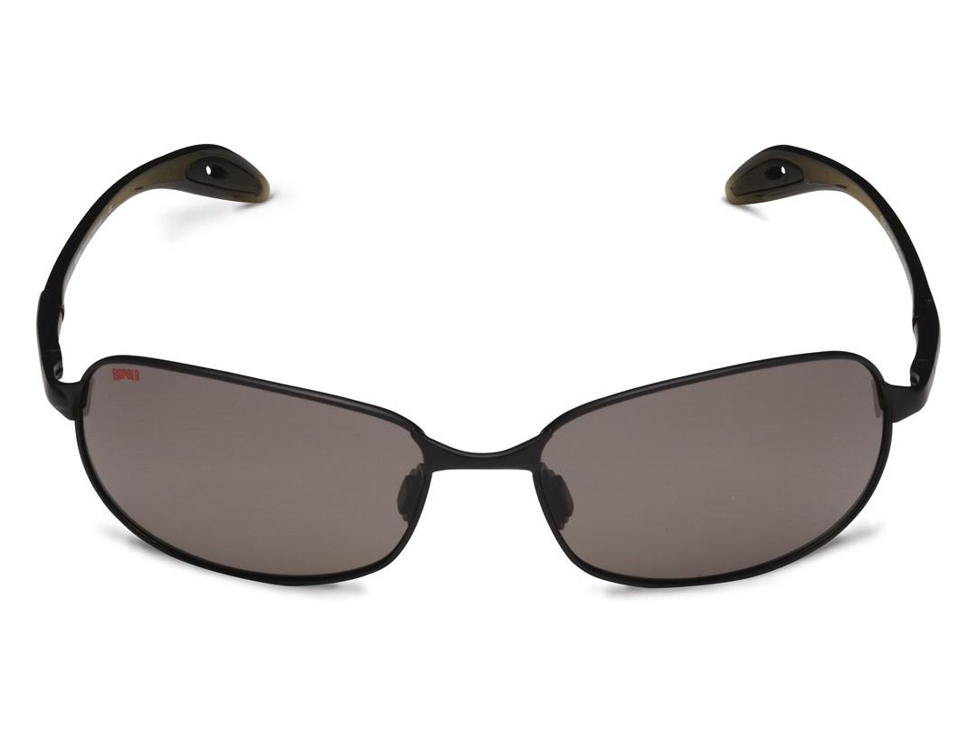 rapala bifocal rvg-041a+150